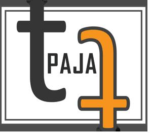 TT-Paja Oy